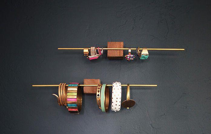 бижутерии идеи подарки дома органайзер для бижутерия подарков