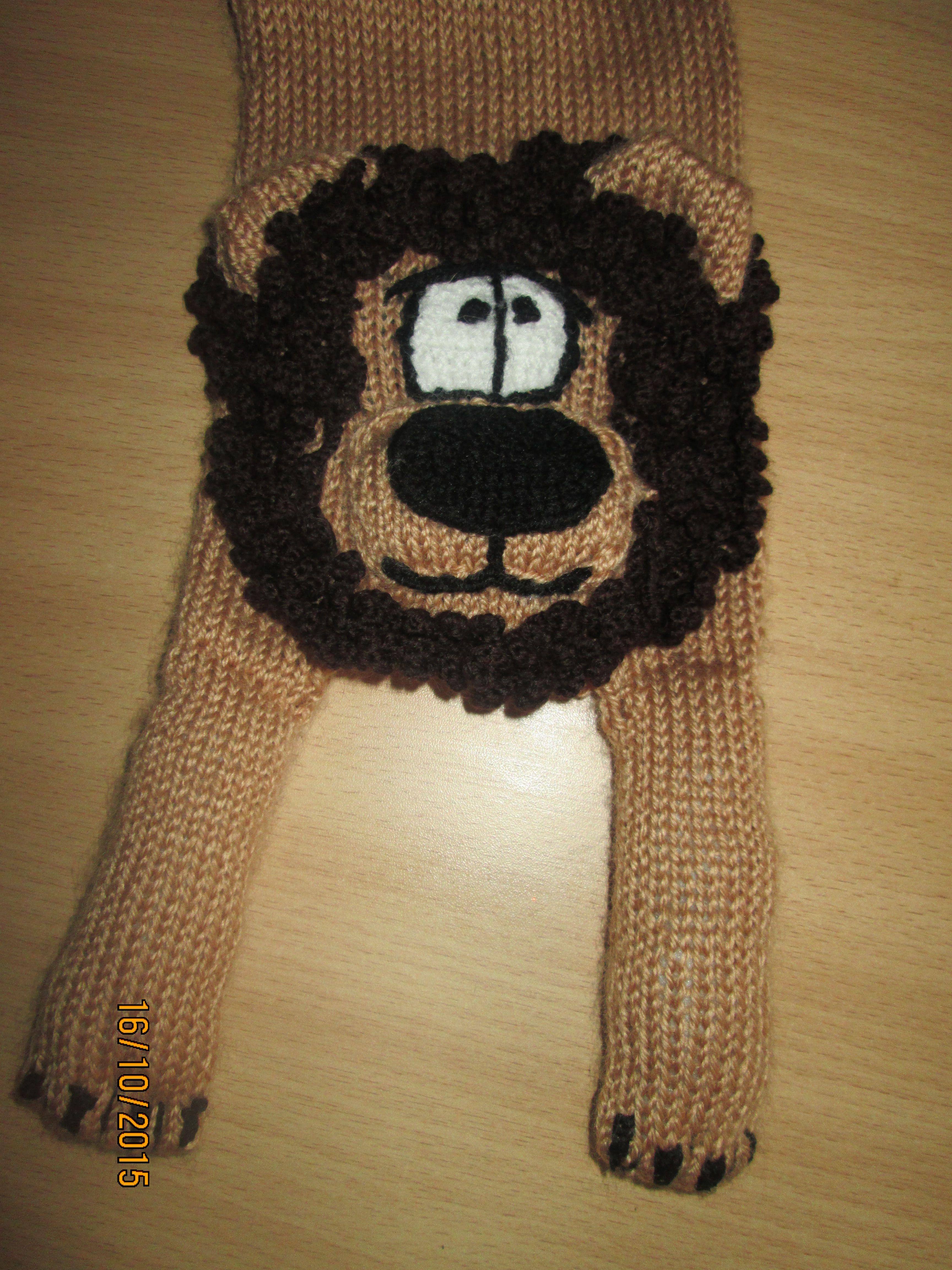 левшарф лева-шарф шарф-лева шарфик шарфлев оригинальный детский