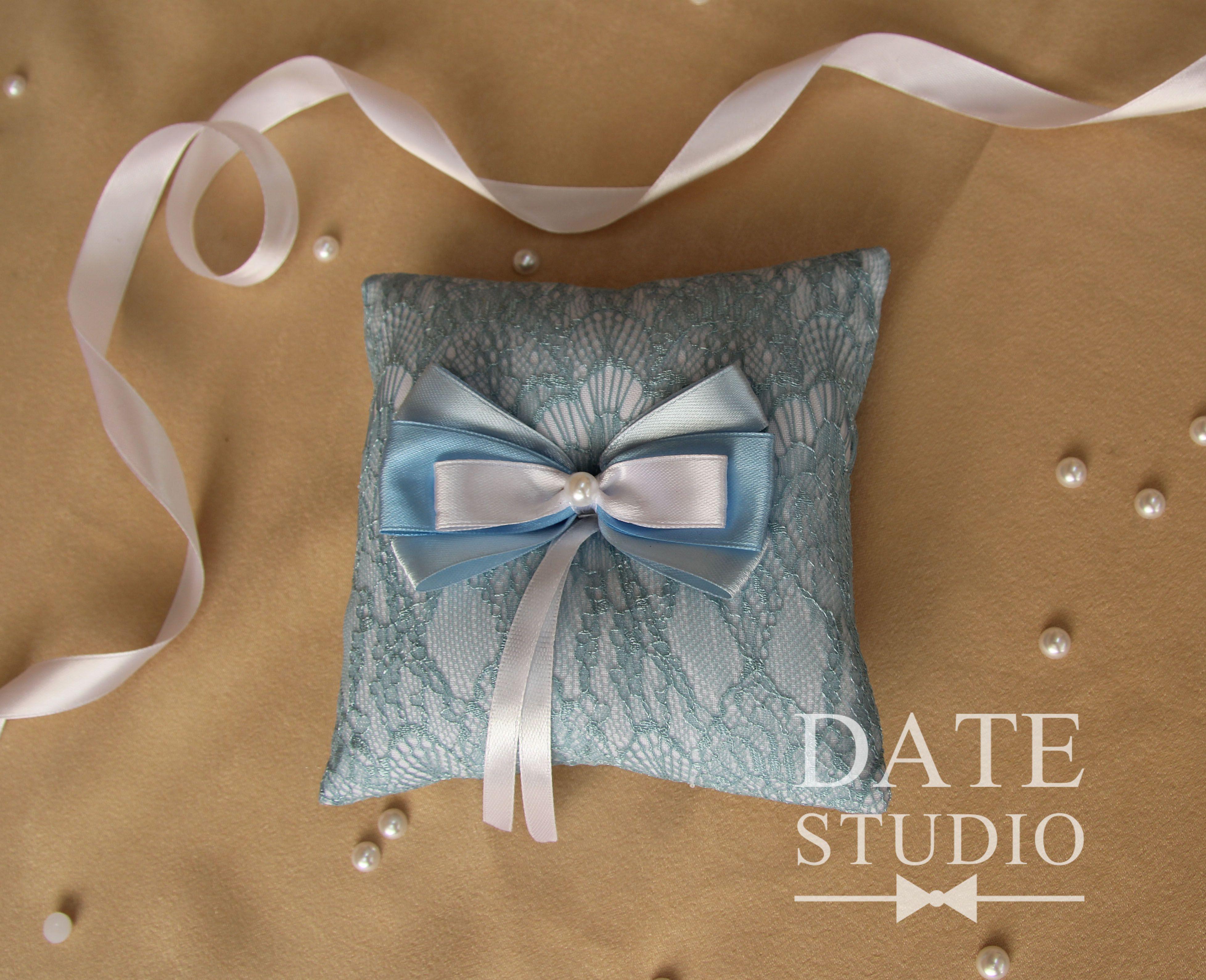 декор свадебныйнабор подушечка бокалы казна свадьба