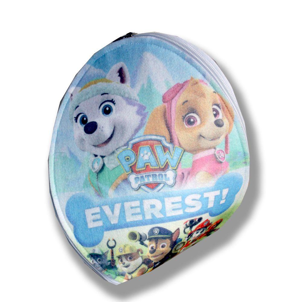 детский сумка фотопринт сублимация эверест скай маршал крепыш зума гонщик фетр детям мультик ручной работы рюкзачок сумочка суперкрылья подарки синий подарок рисунок авторские