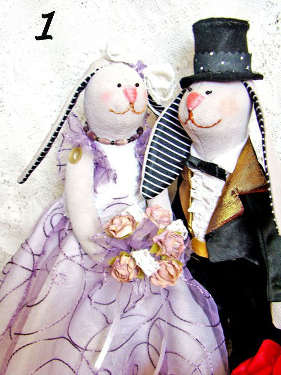 интерьерная авторская свадебный декор памятные кукла сувениры оригинальный подарки текстильная свадьба