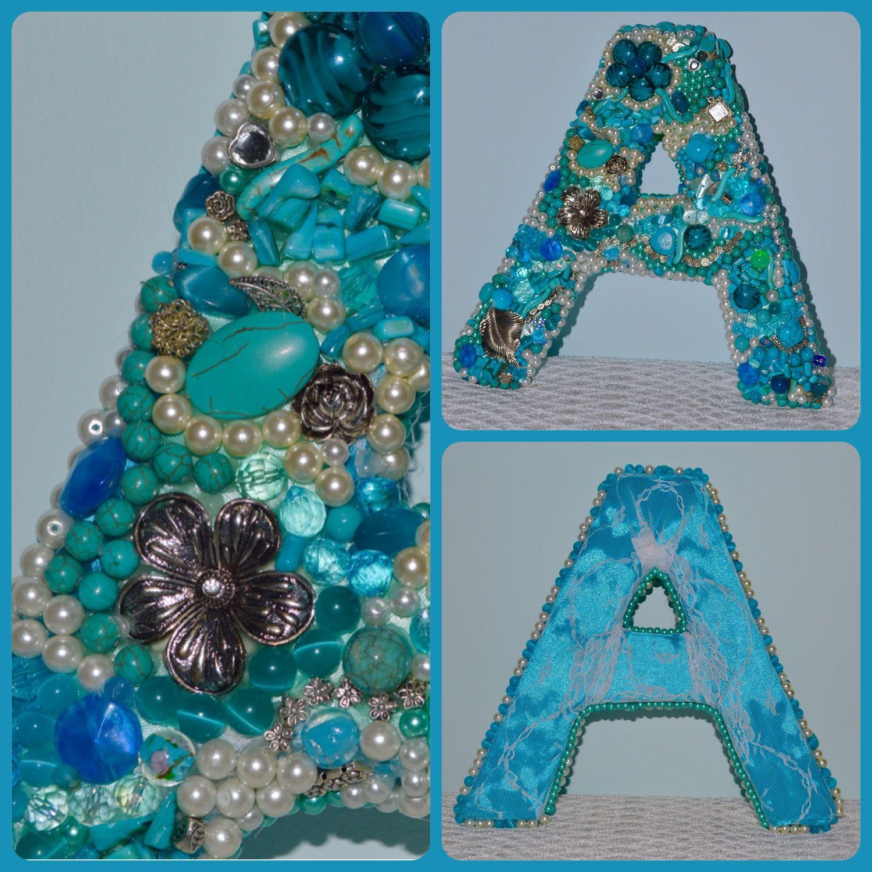 имя деньрождение младенцу свадьба буквы девушке подарок