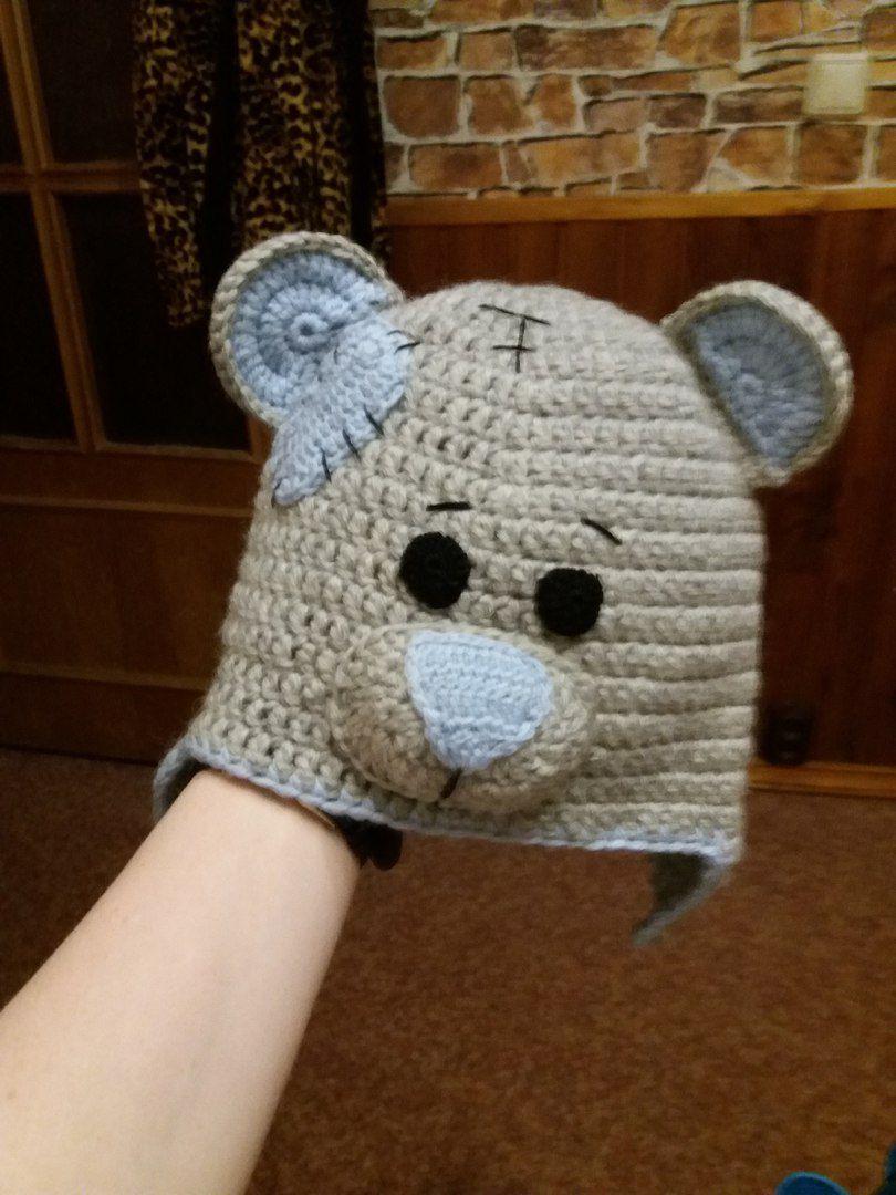 детей вязанные украшения аксессуары шапка для вязание шака вязаные детское вещи