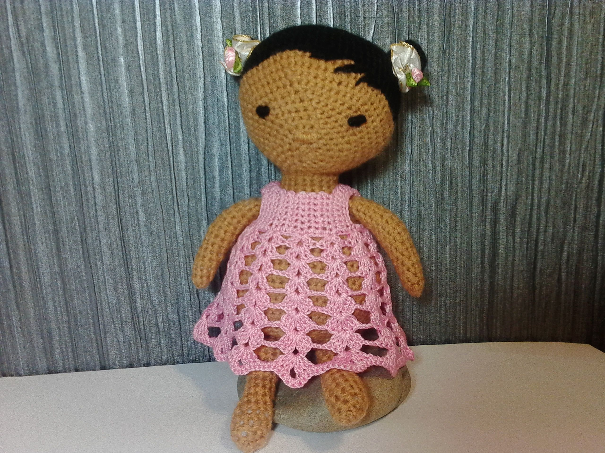 подарок ребенок мультики игрушка кукла праздник дети