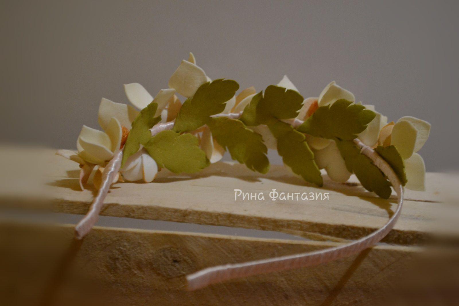 ободоксцветами ободок ободокручнойработы ободокизфоамирана ободокдлядевочки ободокдляженщины ободоксягодами
