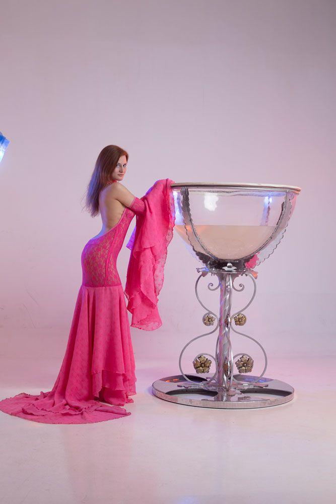 ролевыекостюмы костюмыдляторжеств свадебныеплатья костюмы платьядляторжеств сценическиекостюмы ателье театральныекостюмы платья на заказ