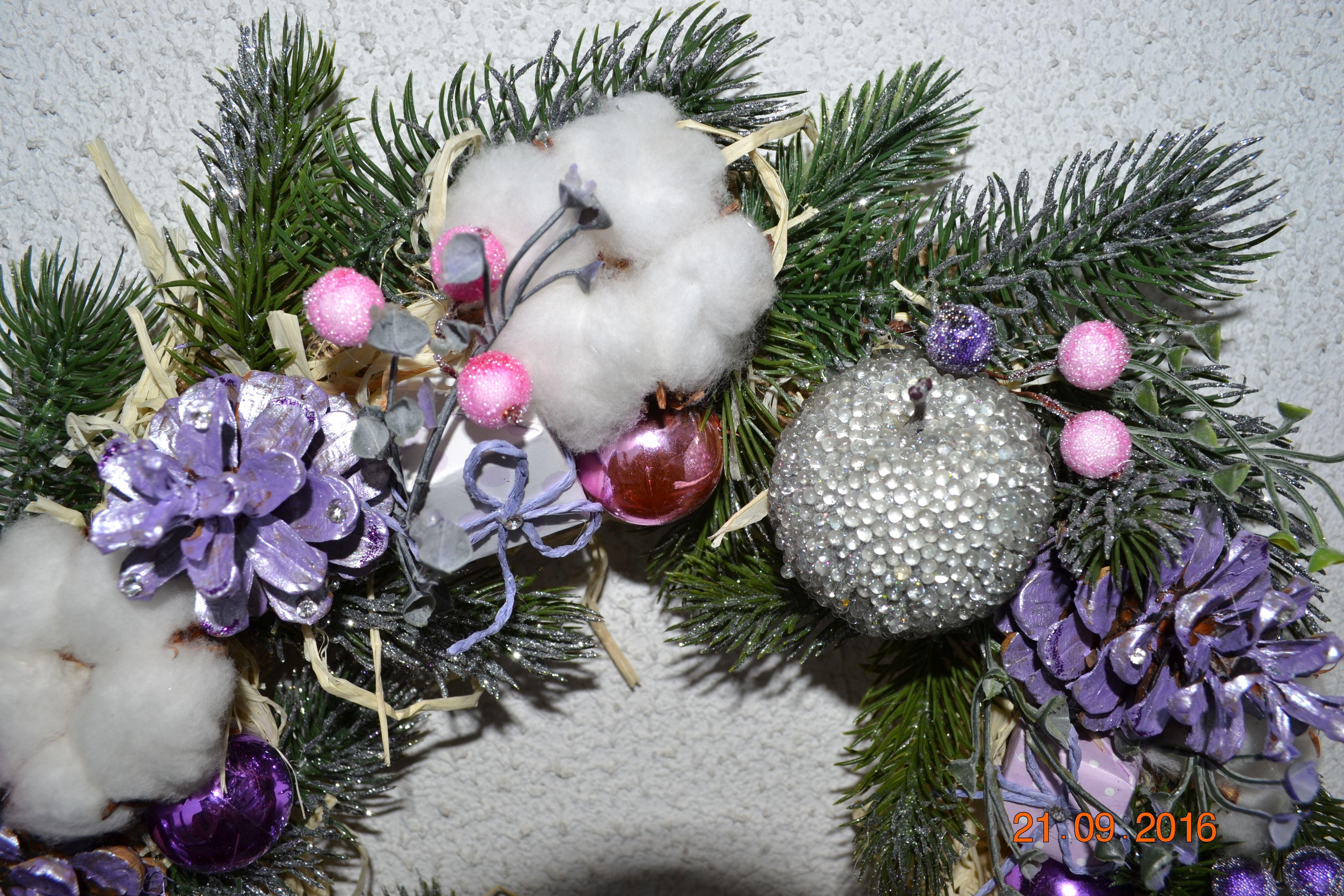 мандарин рождество зима год новый шишки декабря 31 апельсин елка подарок венок