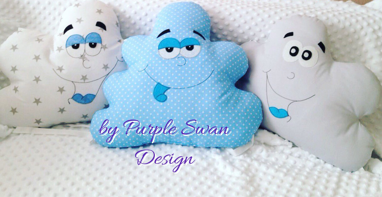 подушка игрушка дети интерьер мягкая