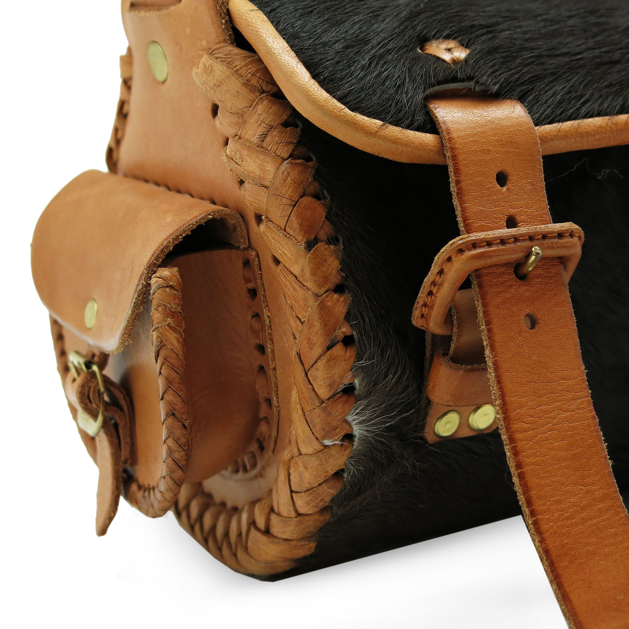 сумки кожаные handmade