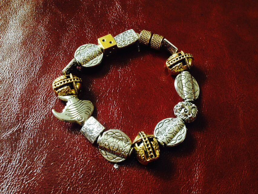 дерево лава хэндмейд гематит украшение обсидиан агат браслет