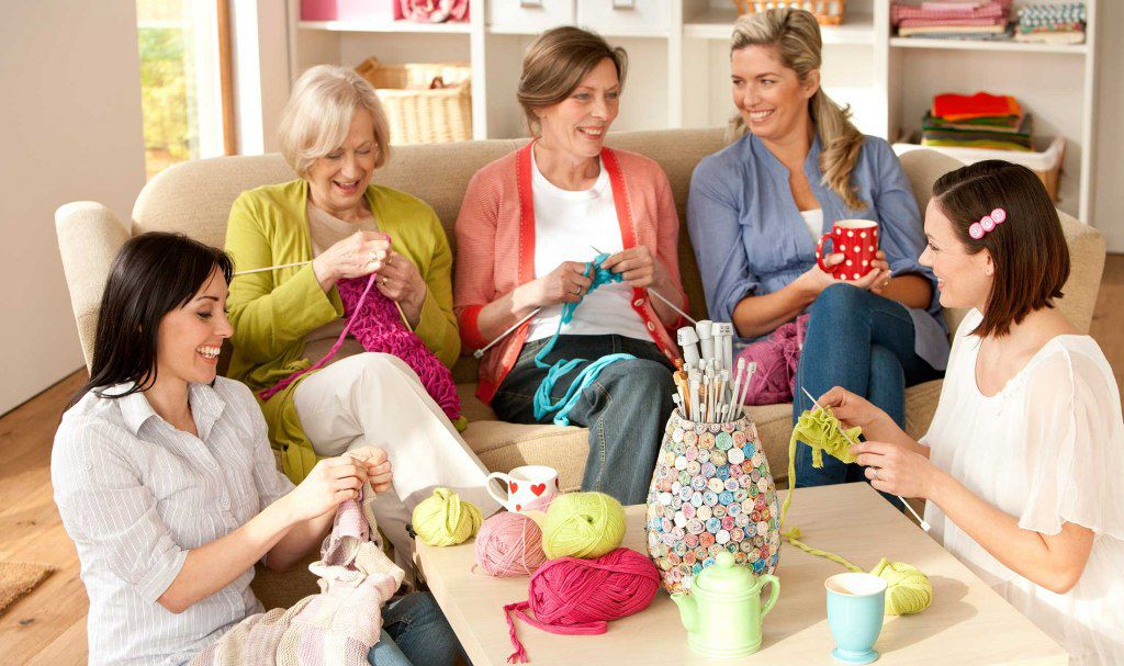 модели курсывязания вязание пряжатольятти схемыузоров амигурами схемы хендмейд knitting handmade узоры творчество крючком рукоделие араны спицами ажур