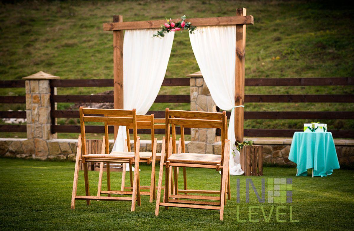 сосна арка регистрация аренда декоратор церемония дерево свадьба декор природа