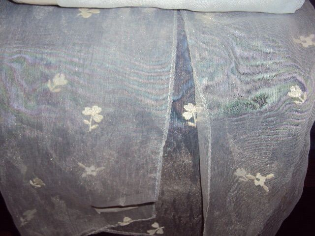 детская кружево тюль на заказ шторы