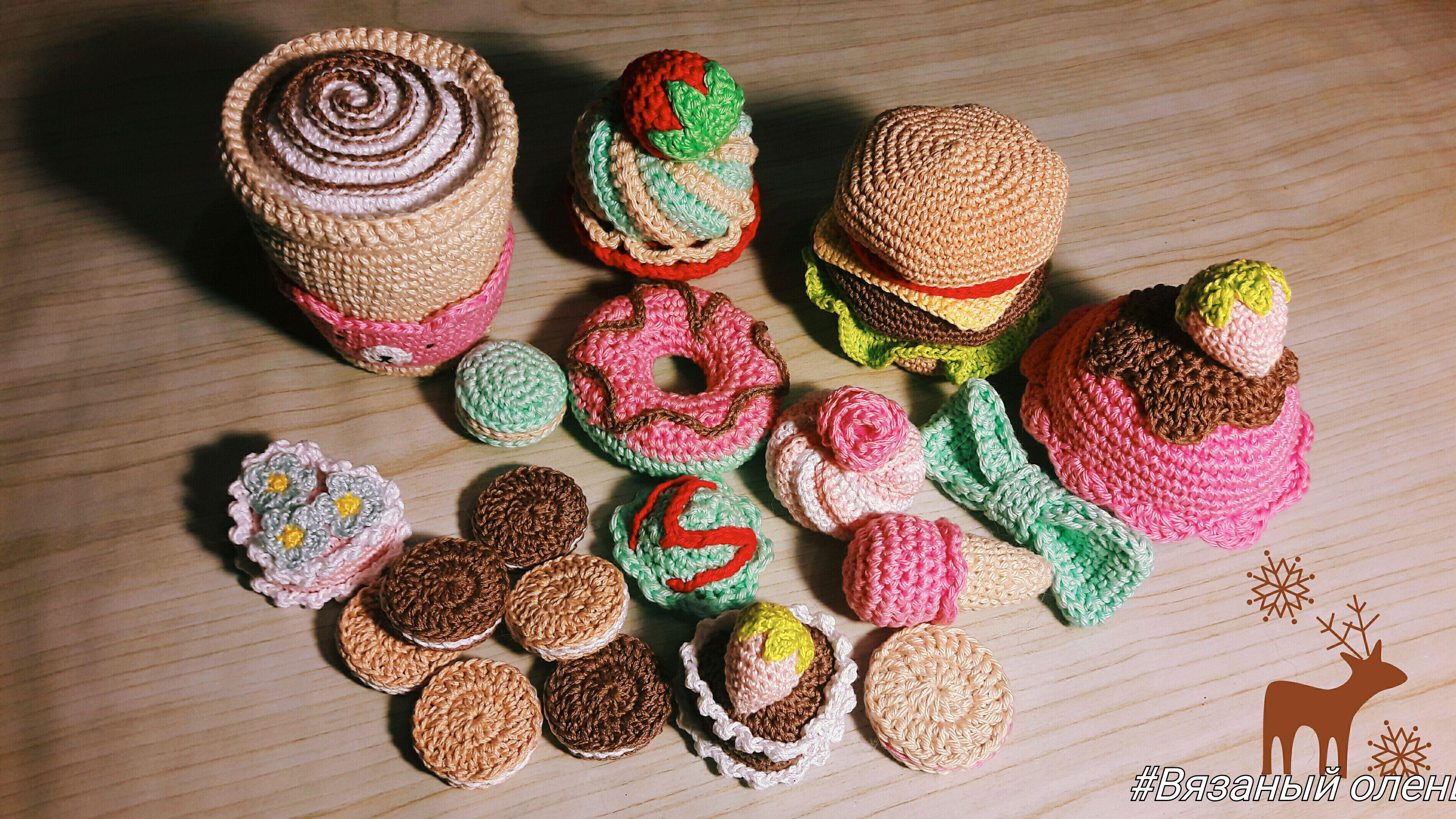 вязаныйолень петергоф детипитера игрушки ручнаяработа вязание мамыпитера вяжуназаказ амигуруми handmade вязанаяигрушка длядевочки подарки