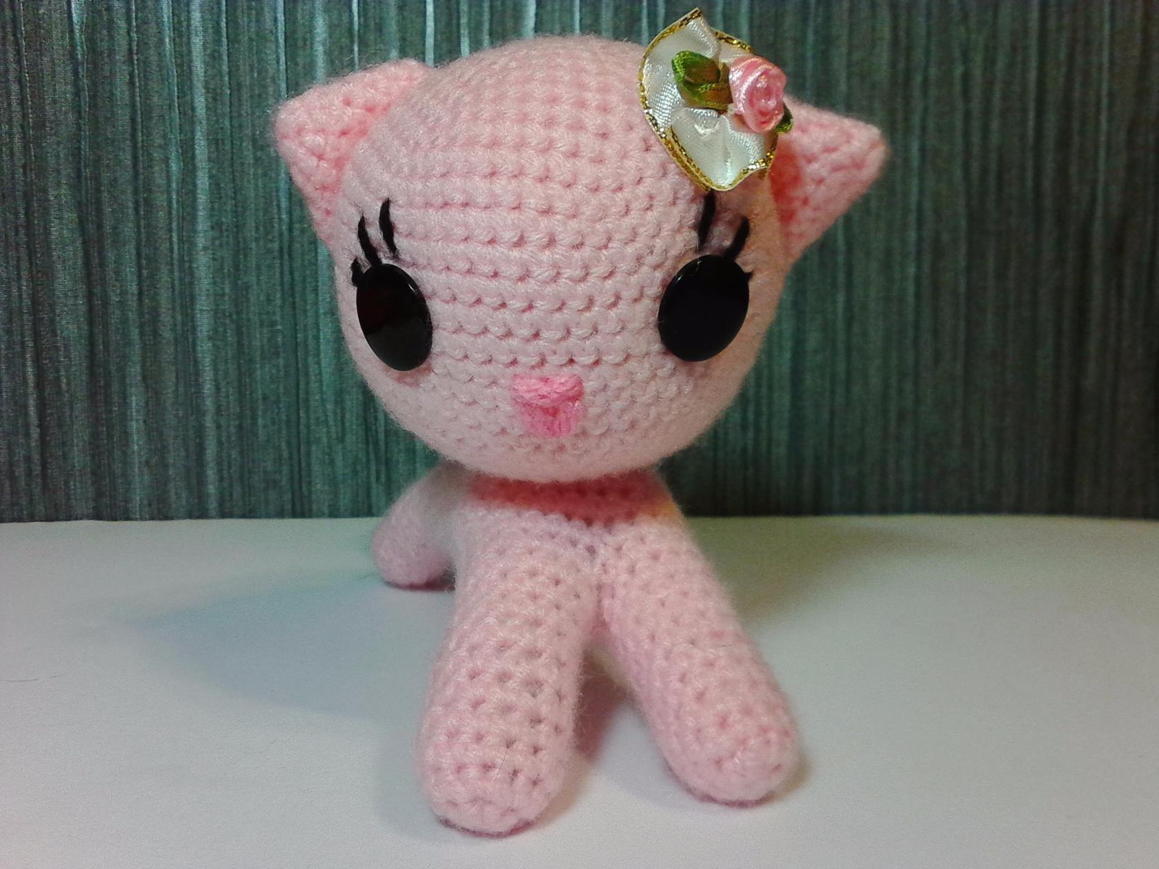 валентинка мультики игрушка праздник подарок кукла рождения дети