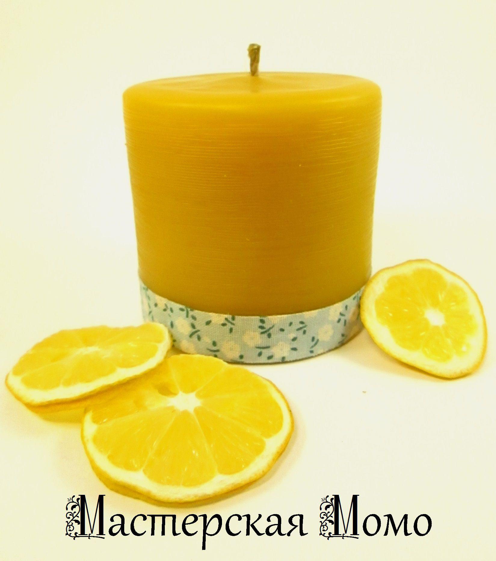нежный из свеча подарок свидание мужчине. любовь воска сувенир ручной работы романтика романтический девушке отношения