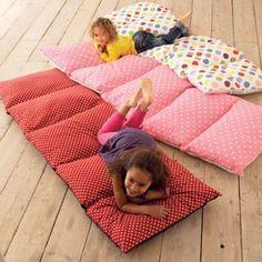 мастеркласс подушки хендмейд своимируками уютныйдом длядетей сделайсам креатив поделкидлядома длядома креативнаяидея матрас каксшитьматрас матрассвоимируками поделкиизткани