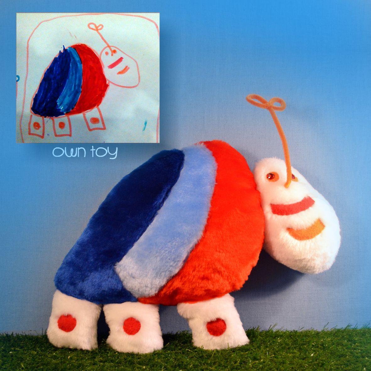 owntoy детскийрисунок подаркилюбимым декордетской игрушкиназаказ подаркидетям радостьдетям ручнаяработа подарок