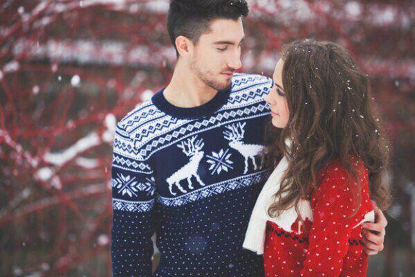 одежда свитер тепло москва распродажа
