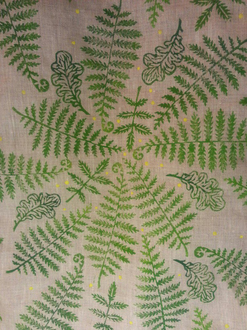 стиль сумка текстиль мастеркласс эко