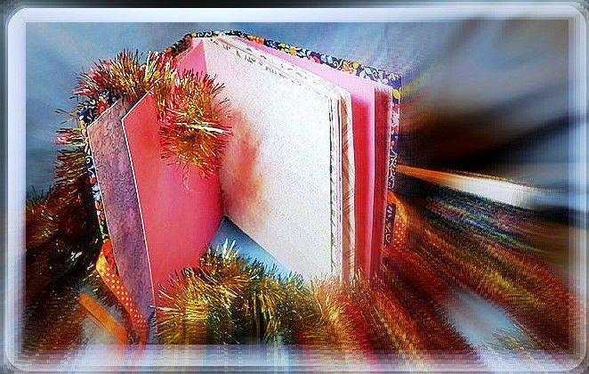 мини купить блокноты ручная продажа креатив оригинальные набор вещички хорошая альбомы цена подарок работа и фотоальбомы