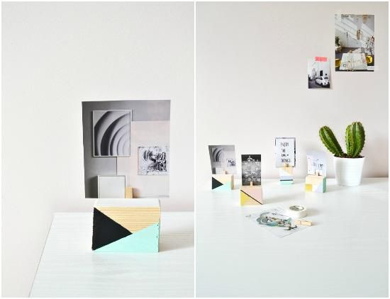 креативнаяидея сделайсам декор стиль фото мастеркласс интерьер креатив подставкадляфото идеядлядома поделкииздерева своимируками