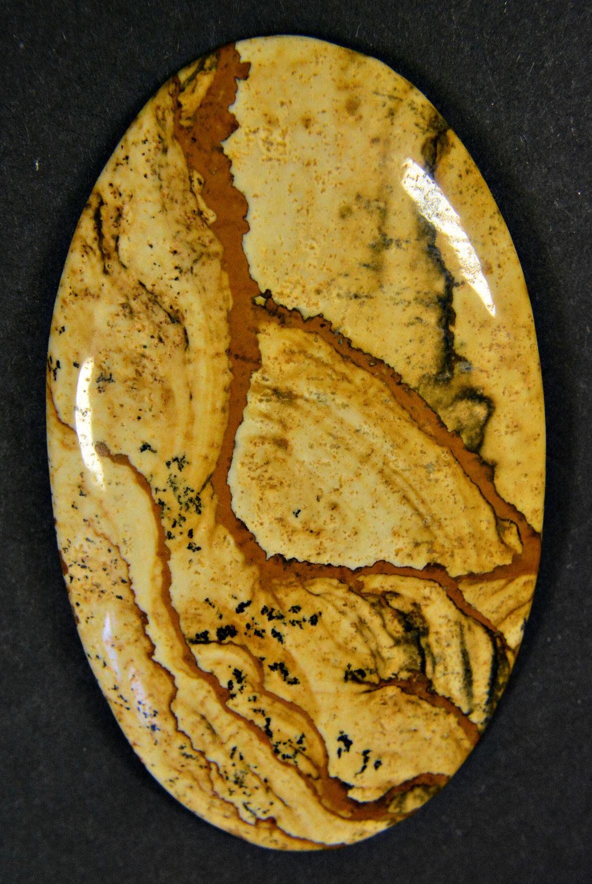натура яшма оптом природные минералы агат натуральные камни кварц кабошоны