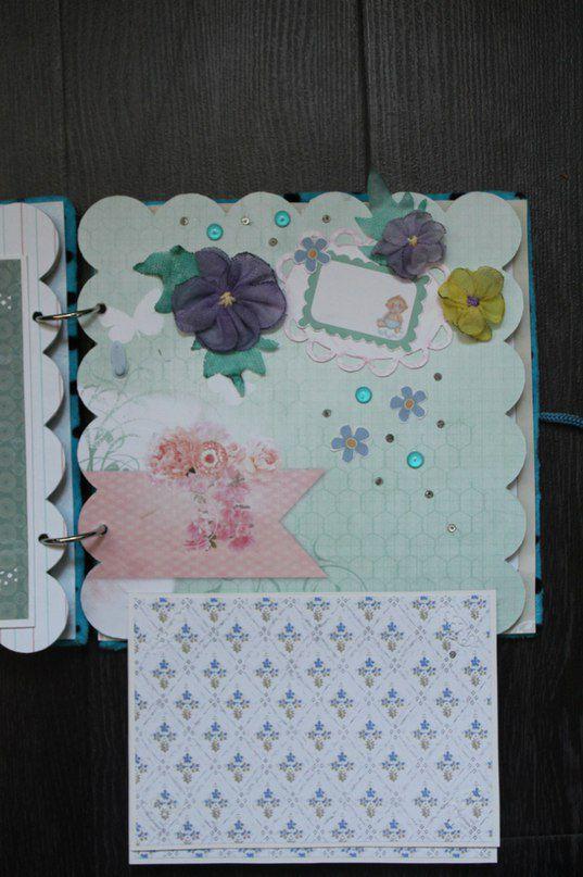 baby рождение родители скрапбукинг новорожденный работа ручная день малыш мама праздник девочка handmade подарок мальчик