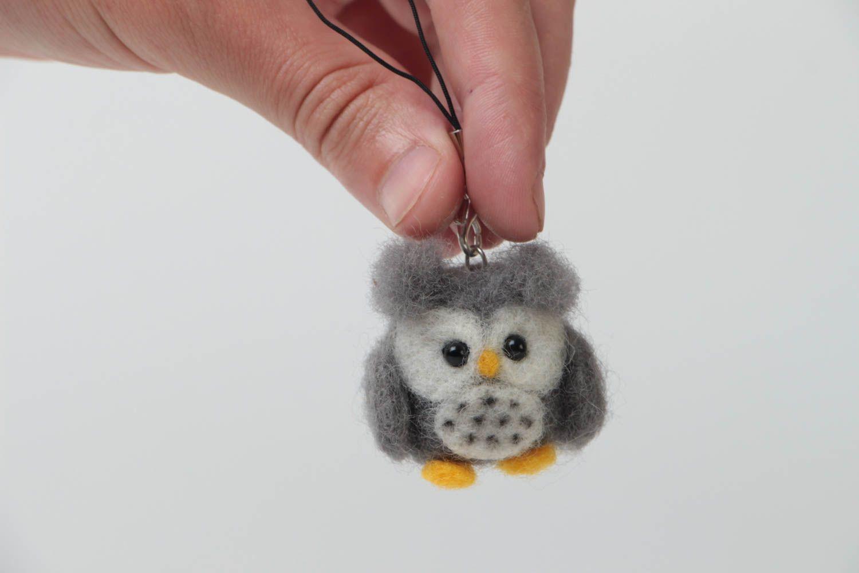 валяние игрушка сухое шерсть для мастеркласс детей