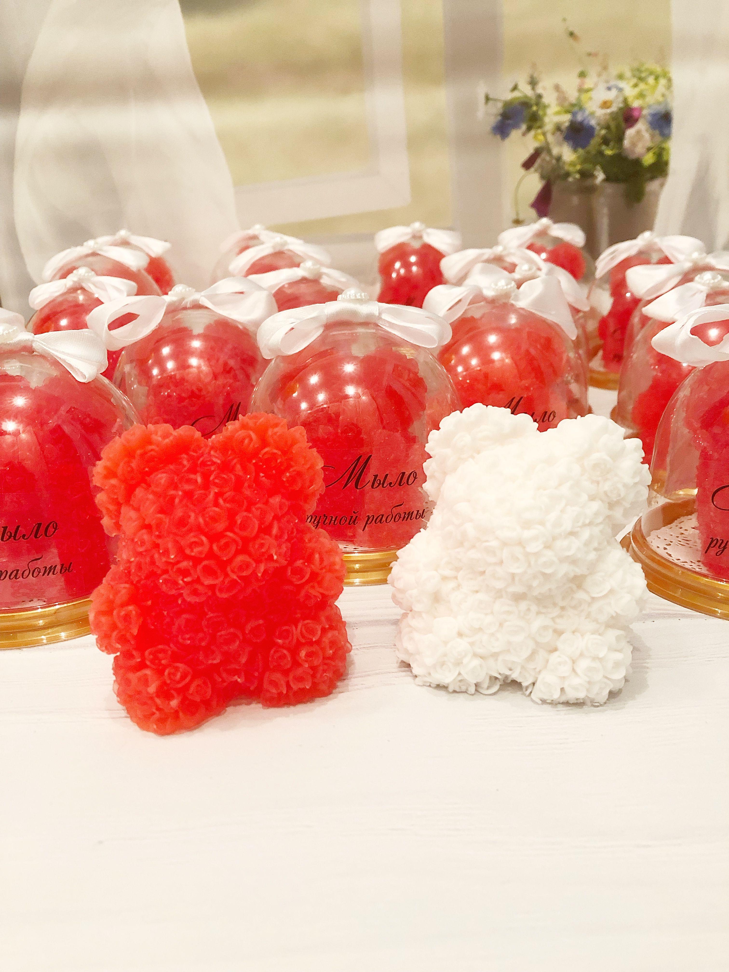 свадьбу подарок свадьбе гостей гостям свадебные для бонбоньерки свадьба