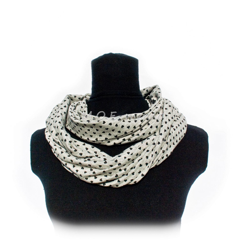 двойныеснуды женственно элегантно торжественно стильно модно снуды моетепло шапка аксессуары шапки шарфы аксессуар шарф тепло снуд красиво