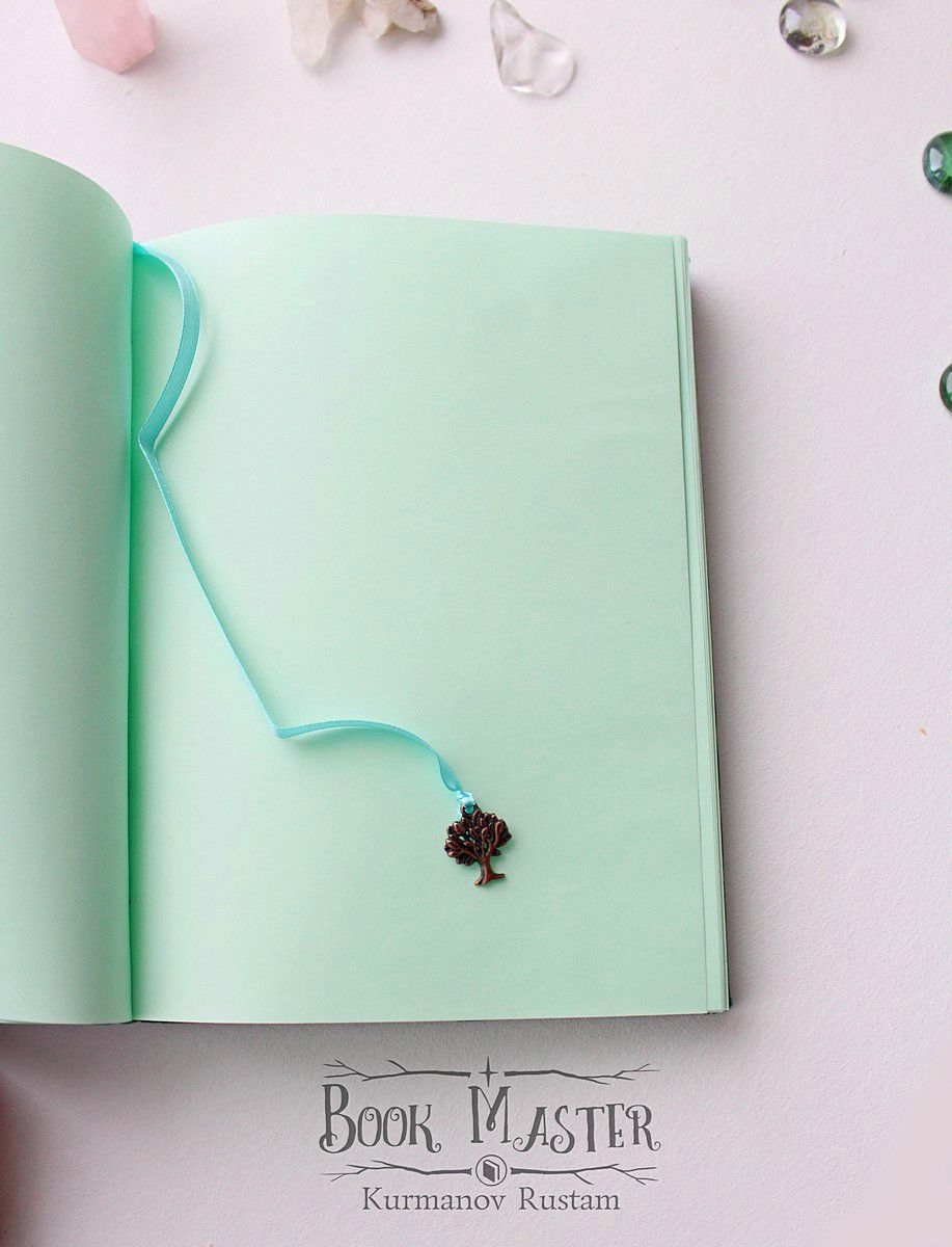 книга зеленый бархат эльфийский мастер записная дар книжный handmade book ручной работы подарок