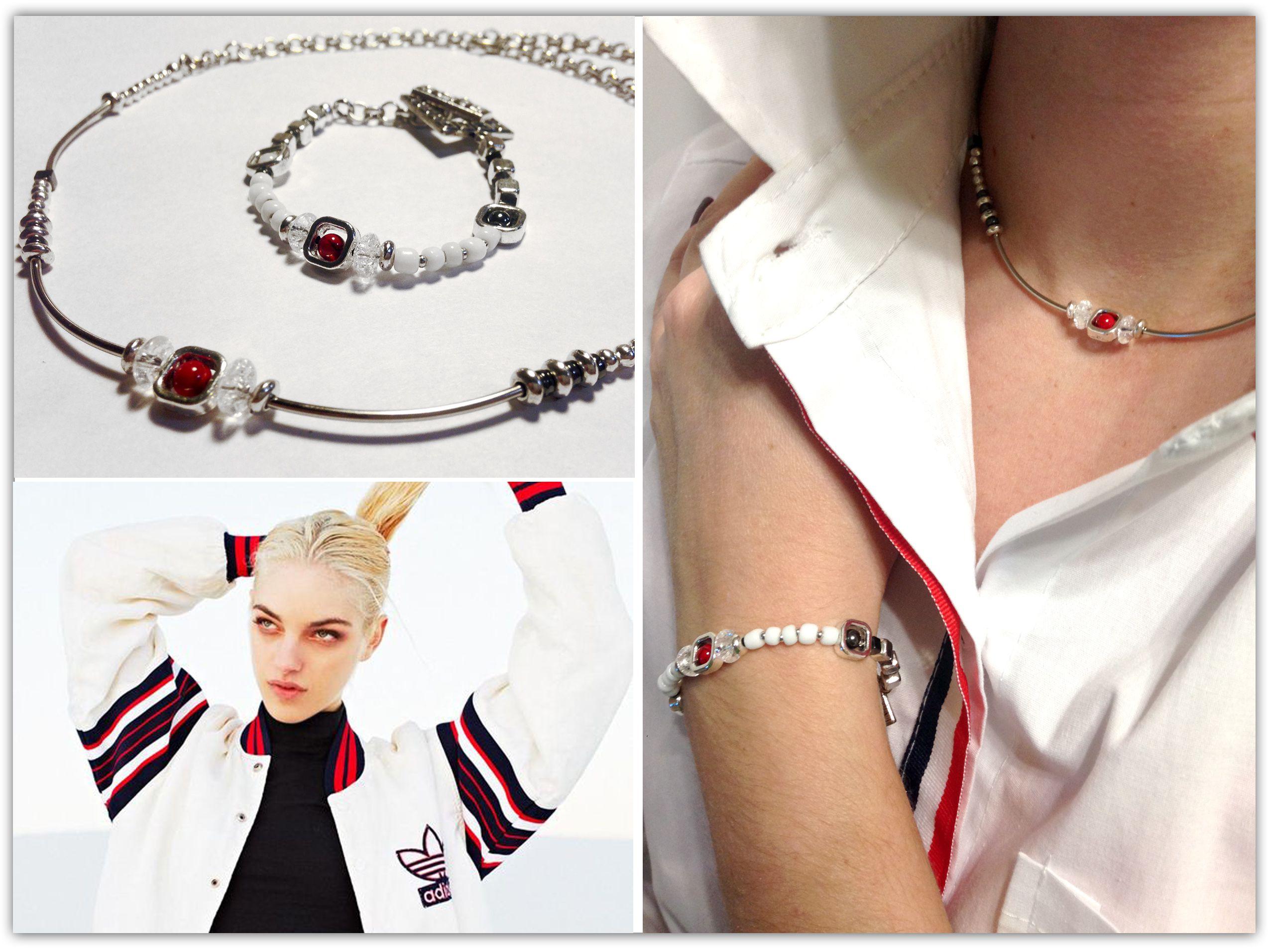 мода подарок украшение стильнаябижутерия ювелирныеизделия украшениедлятебя стиль handmade стильныйаксессуар