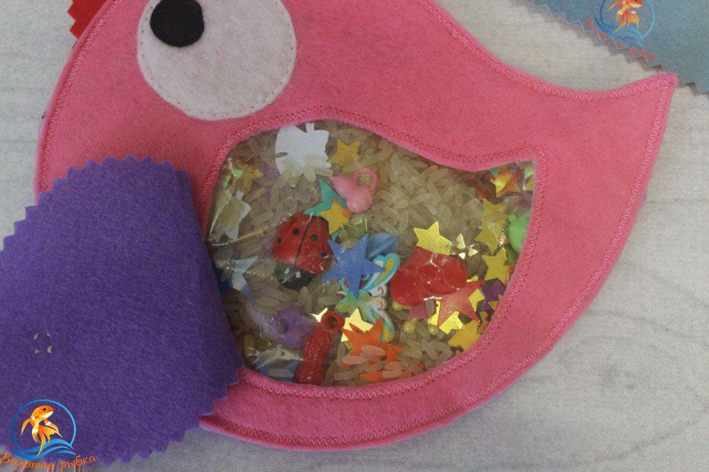 искалочка искалочкаигрушка птичкаразвивашка игрушкаптичка фетроваяигрушка игрушка мелкаямоторика развивашка длядетей развитие фетр подарок