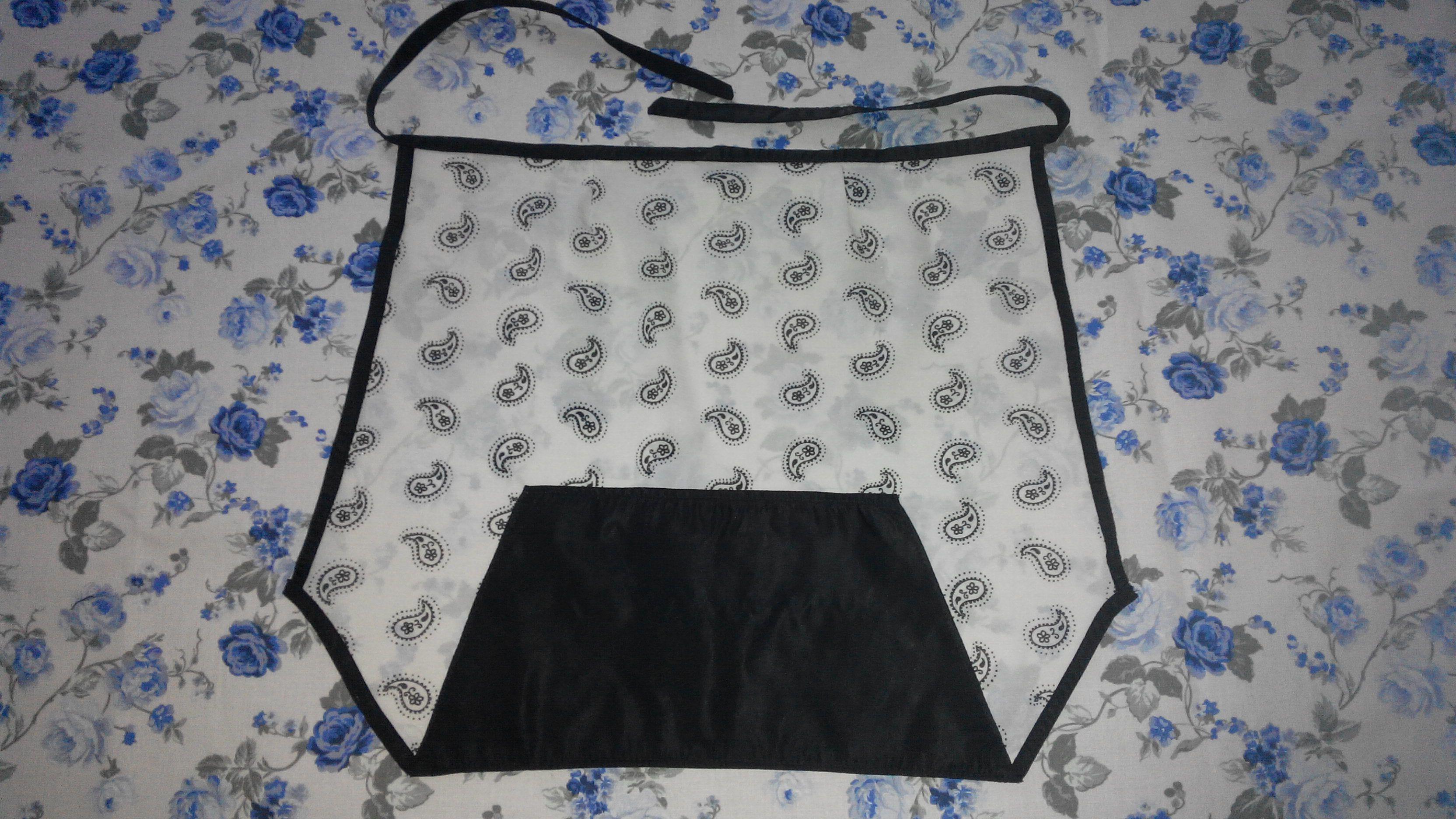 передник брызг от кухня фартук защита фартушки