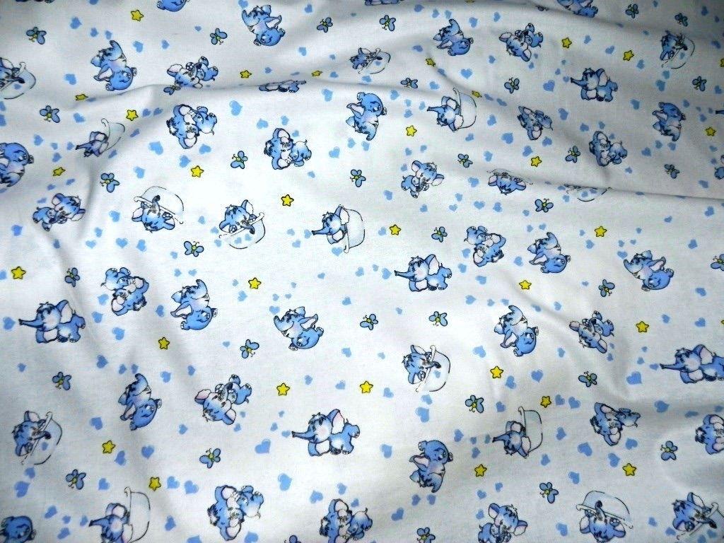 постельноебельеназаказ шью простыньнарезинке кровать дети
