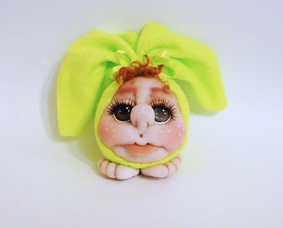 подарки куклы куклыручнойработы интерьерныекуклырукодельныеизюминки