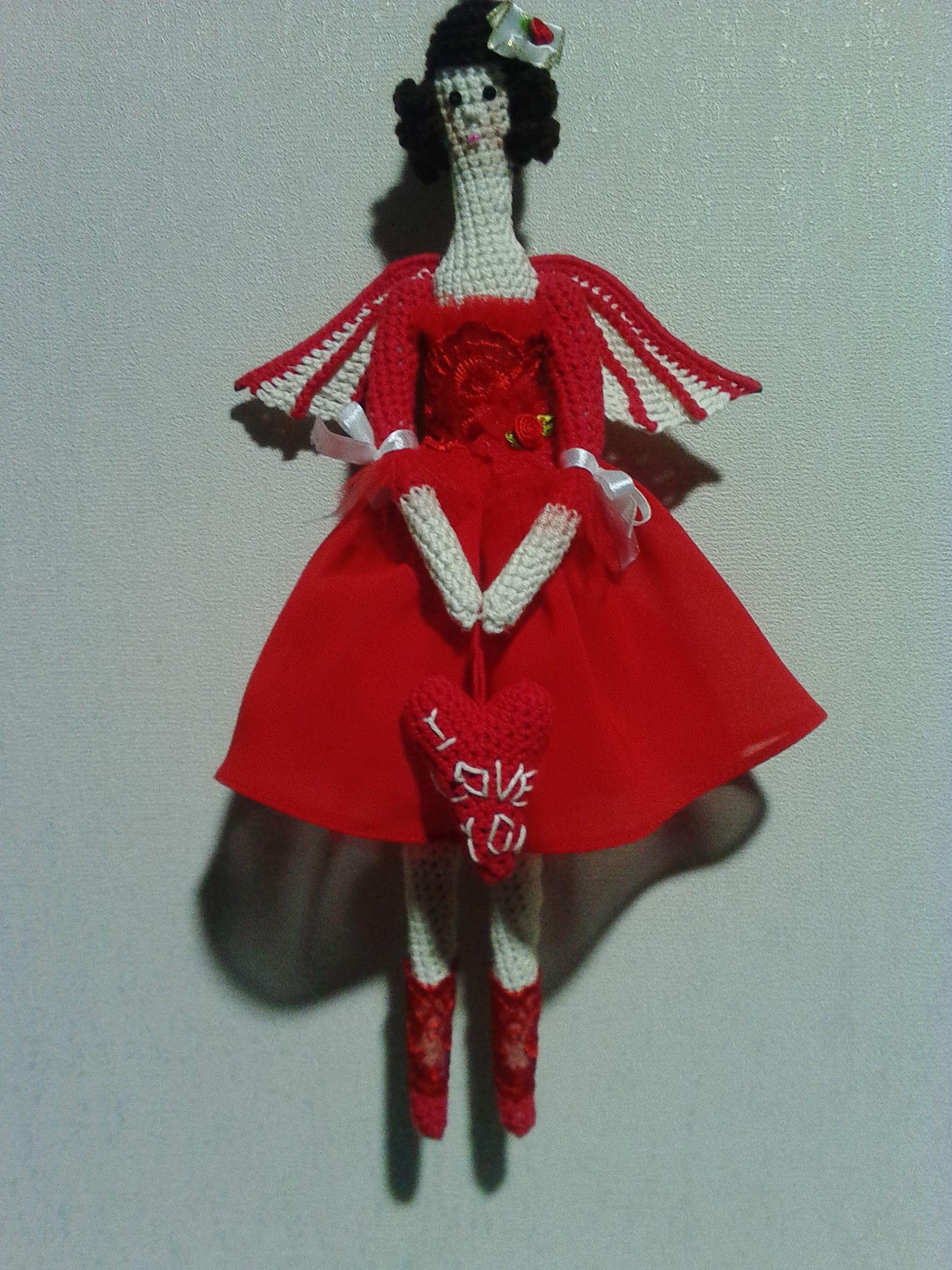 дети ребенок мультики игрушка кукла праздник подарок