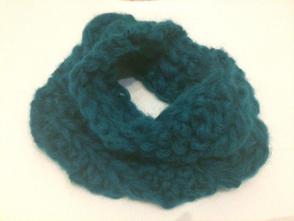 вязаныйшарф рукоделие купитьснуд шарф вязаное шарфснуд вязаныйснуд