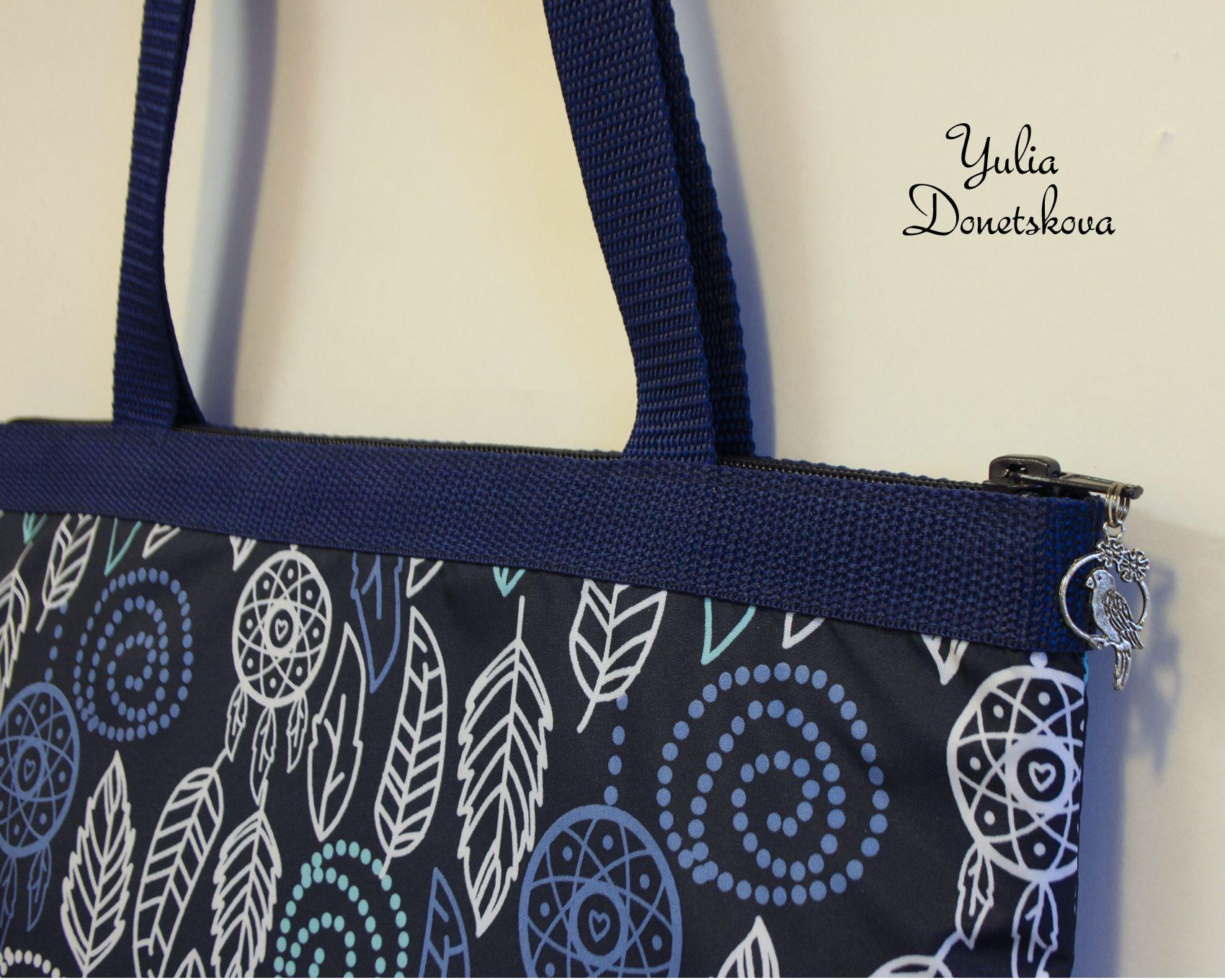 листва путешествие подарок сумка handmade фурнитура стропа удобно