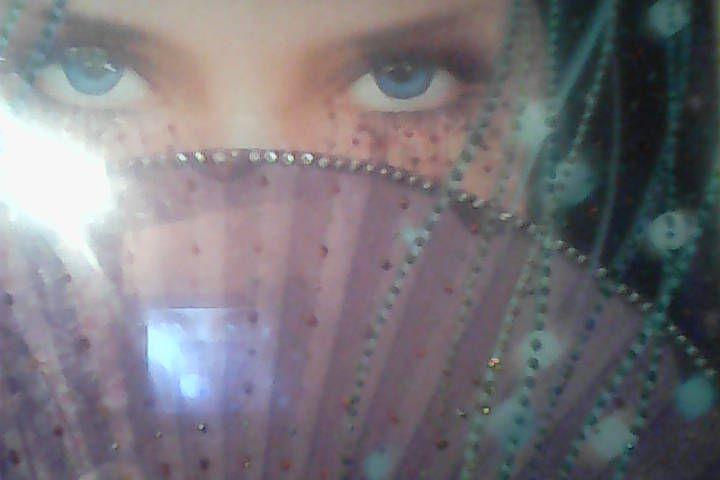 бисер картина савровски стражу вышивка подарок