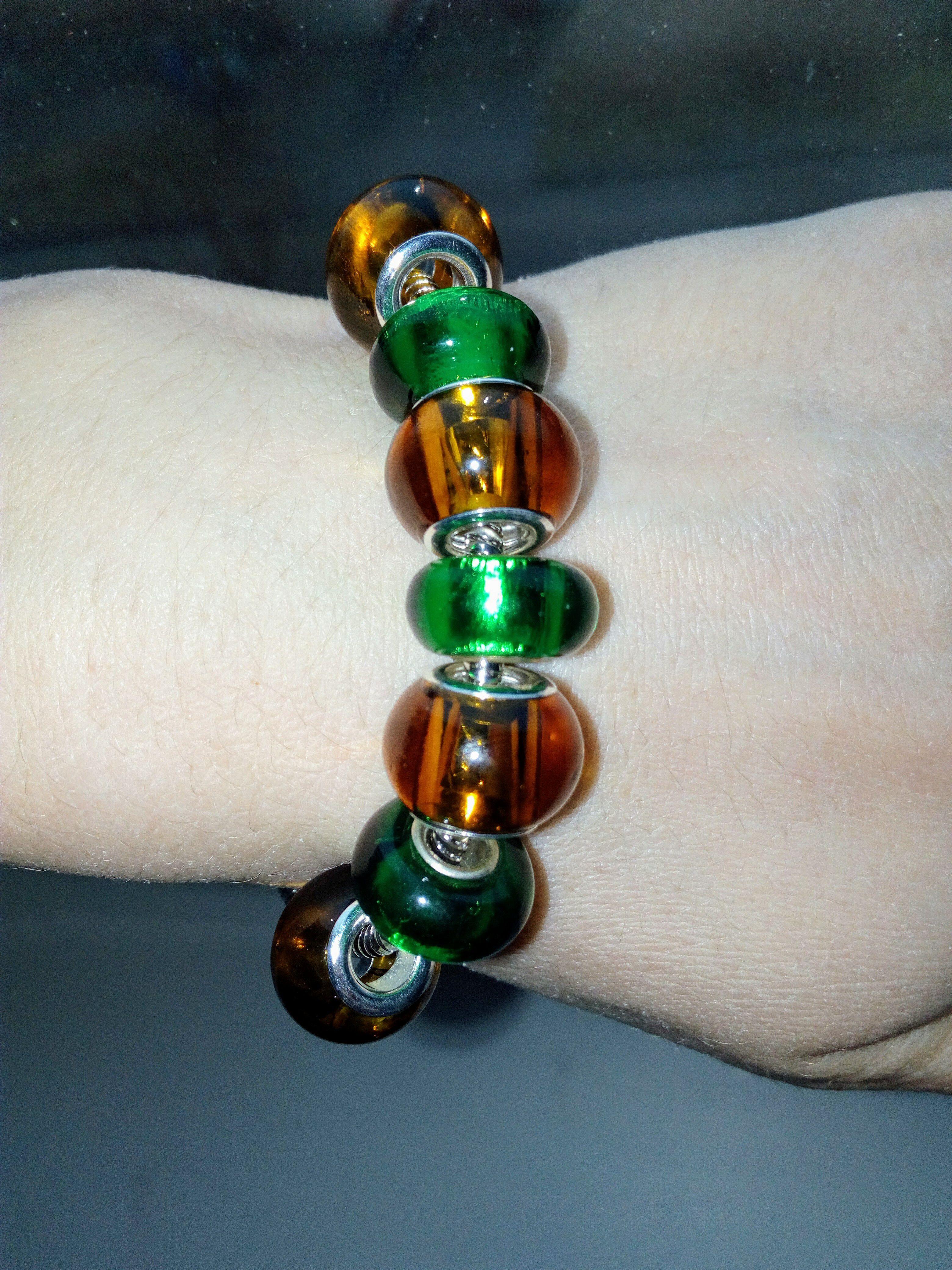 браслеты аксессуары украшения шармы бижутерия