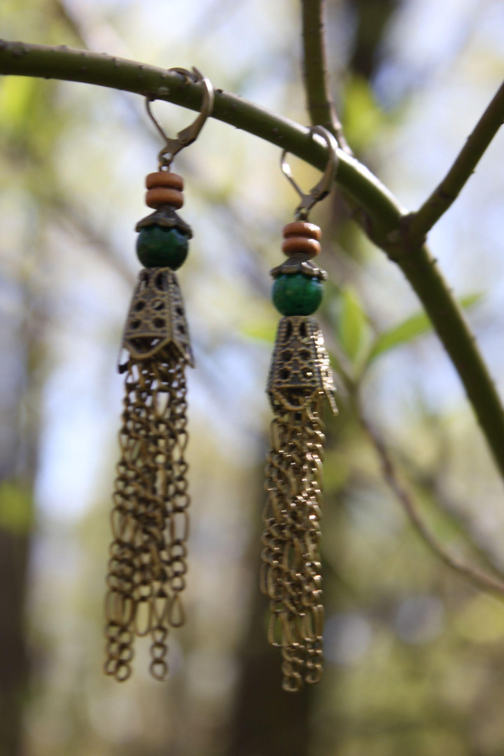 весна необычныесерьги яркийаксессуар солнечноенастроение серьги подарок