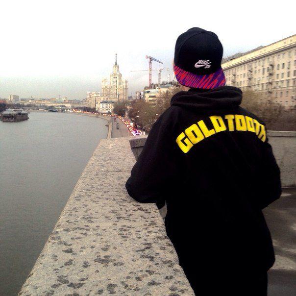 goldtoothco уличнаяодежда питер бренд ветровка одежда