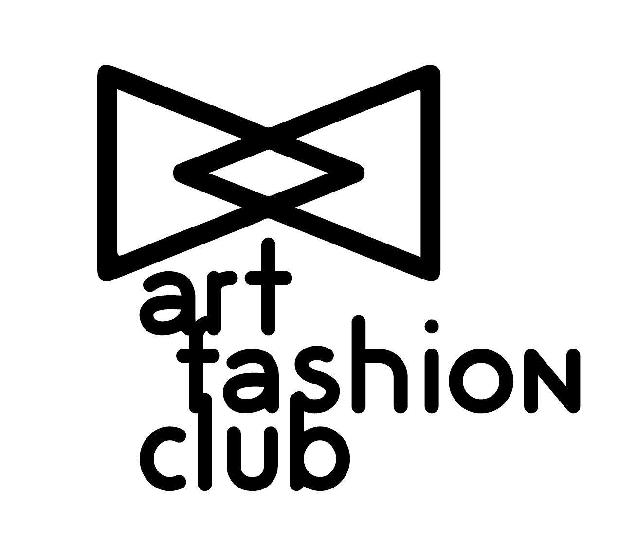 выставка одежда ручная работа ярмарка