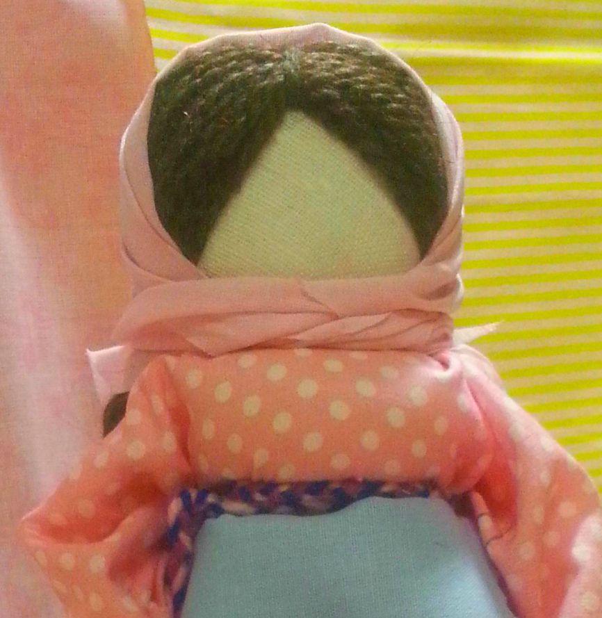 тряпичныекуклы обережныекуклы материнство дети семья обереги творчество русскиекуклы подарокмаме подарокоподруге ведучка подарокженщине