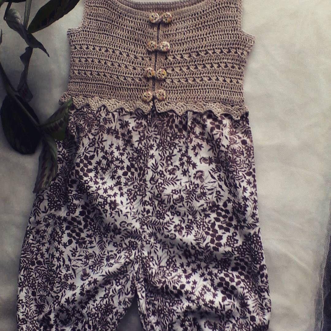 штанишки вязаные на девочки для комбинезон лето штаны повседневный прогулочный детский летний модный