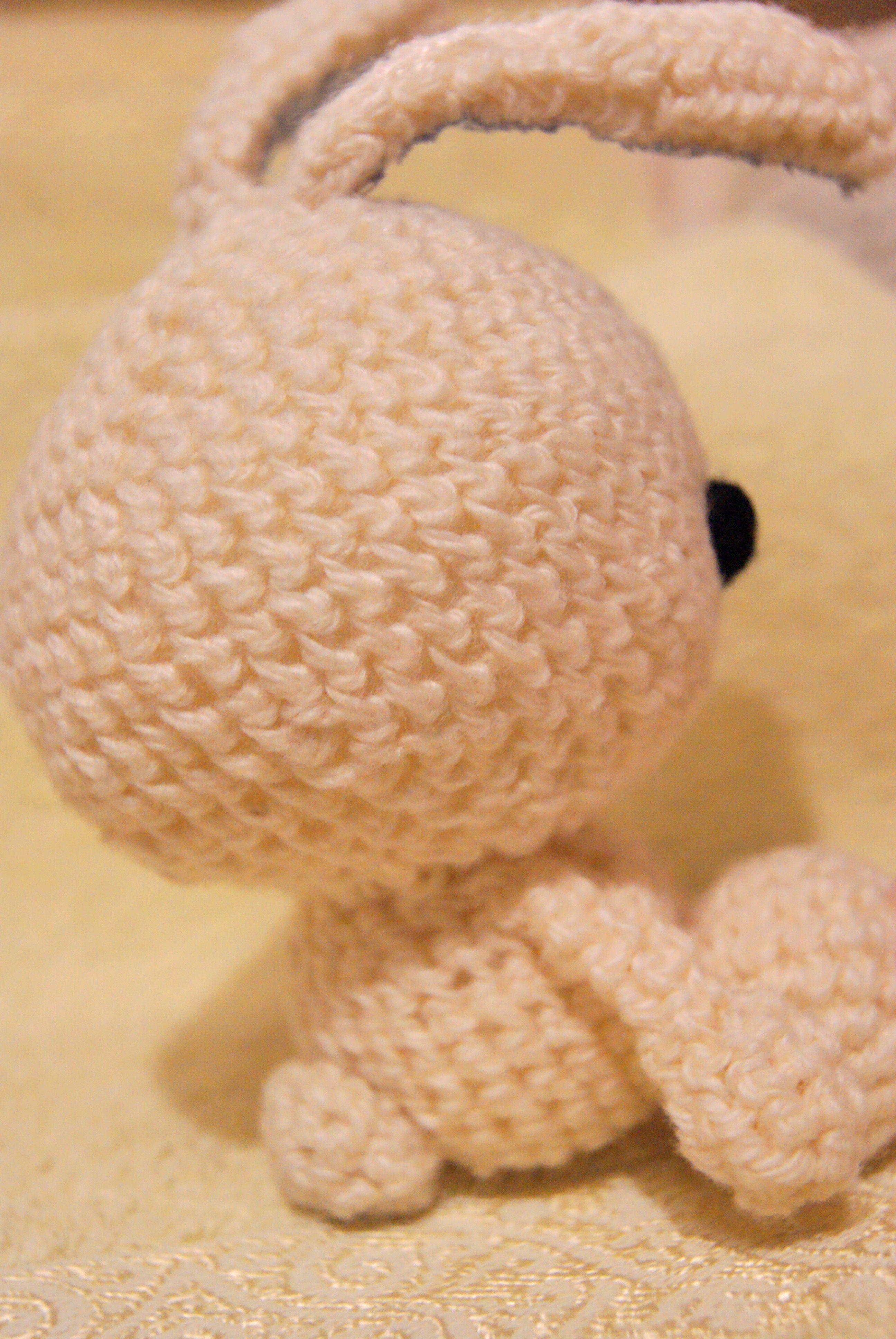 вязание игрушка амигуруми уют тепло кролик заяц морковка подарок вязаниеназаказ