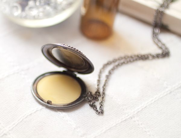 подарок сделайсам креатив аромат парфюмер парфюм сухиедухи своимируками