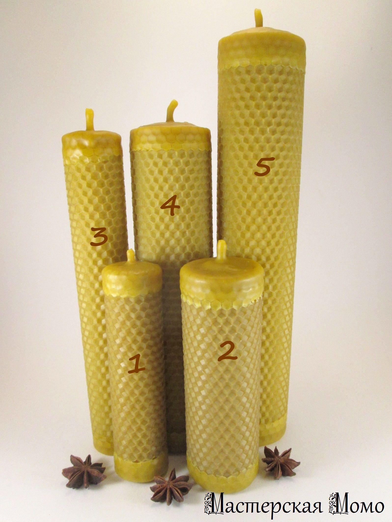 случай 8 воска восковая вощины дома восковые хит любой уюта новый свечи праздник для день из валентина на год марта свеча подарок